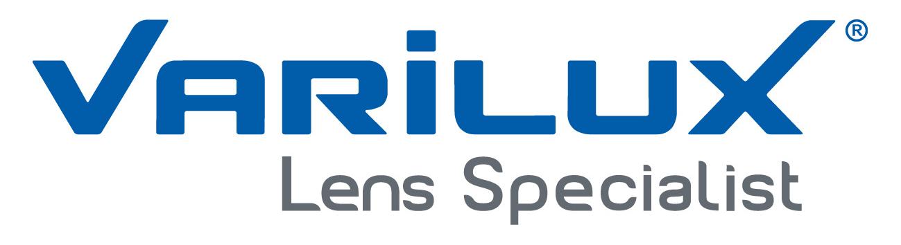 varilux eyewear logo