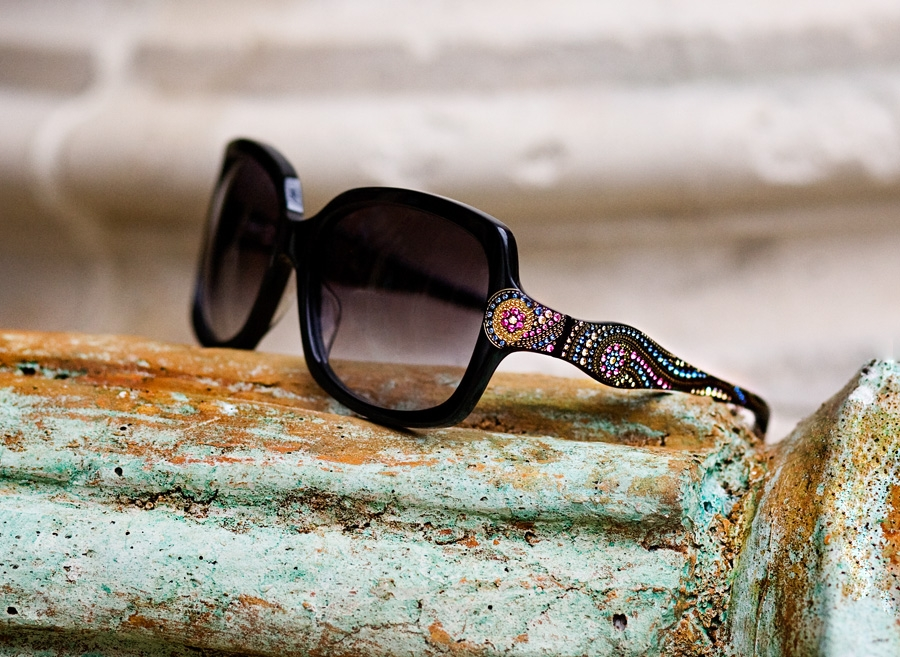 sospiri sunglasses