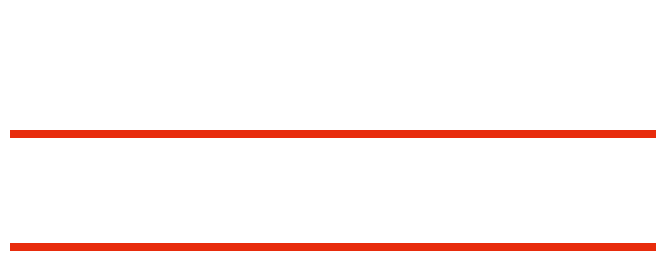 RMO Eye Care Big Logo Negative 2020