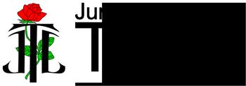 junior league of tyler tx logo